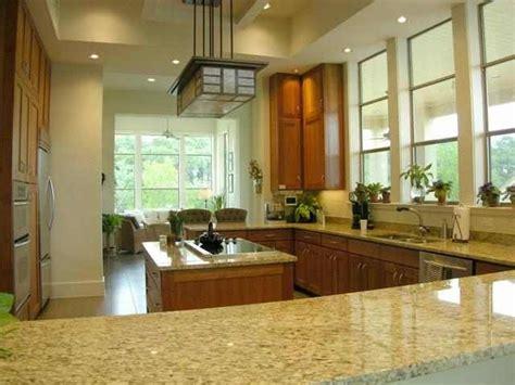 tips trick to find the best kitchen lighting modern