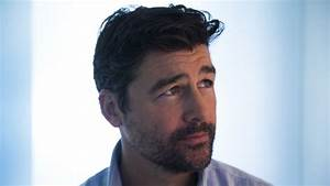 Kyle Chandler - Alchetron, The Free Social Encyclopedia