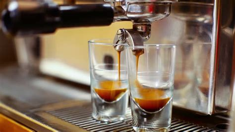 Espresso Definition/meaning Benefits Of Adding Coffee To Your Diet Creamers That Are Gluten Free Chaga Starbucks Iced Drinks Calories On Face Skin Mix Kloof Pre Workout
