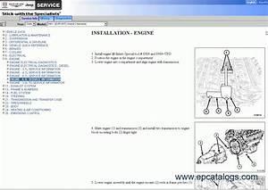Chrysler Dealer 2006 Pdf Repair Manual Download