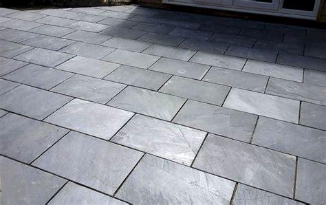 slate grey slate paving related keywords suggestions slate paving