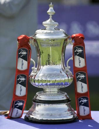 Hammers Cup date v Stockport announced - Claretandhugh