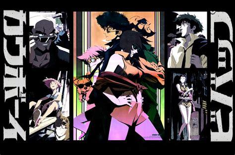 I 10 Migliori Anime Dello Studio Ghibli Di Sempre Le 10 Migliori Serie Anime Di Sempre Projectnerd It