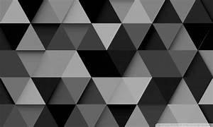 Black And White Abstract Wallpapers, Black And White ...
