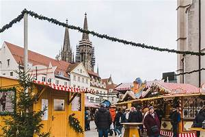 All You Can Eat Regensburg : regensburg christmas markets 2019 guide where to go what ~ A.2002-acura-tl-radio.info Haus und Dekorationen