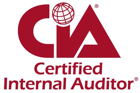 Intern Auditor by Gt Cia Challenge