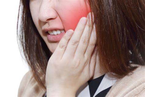comment calmer une rage de dent calmer une rage de dents comment se d barrasser d 39 une rage de dents de re naturelle en