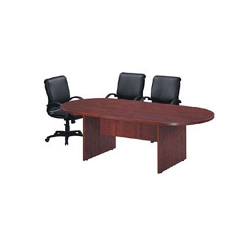 conference table desk combination classic conference table workplace partners