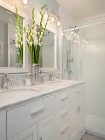 bathroom ideas houzz best small bathroom design ideas remodel pictures houzz