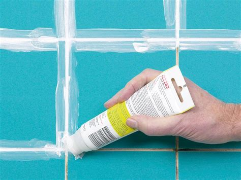 Bathroom Tile Grout Repair Products by How To Regrout Your Bathroom Tile Cape Ace Hardware