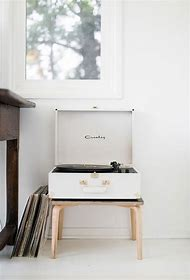 Best Crosley Record Player Ideas And Images On Bing Find What