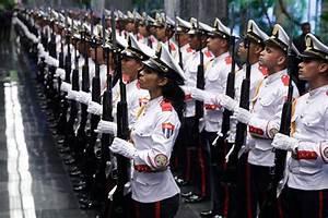 Cuba announces military drills on heels of Donald Trump's ...