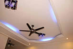 Ceiling Design Patterns by Drop Ceiling Designs For Bedroom Room Design Ideas