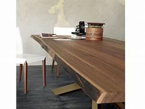 Spyder Wood Tisch : cattelan italia esstisch spyder wood rechteck messing kaufen im borono online shop cattelan ~ Markanthonyermac.com Haus und Dekorationen
