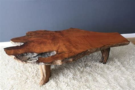 inexpensive coffee tables coffee tables ideas best reclaimed wood coffee table diy