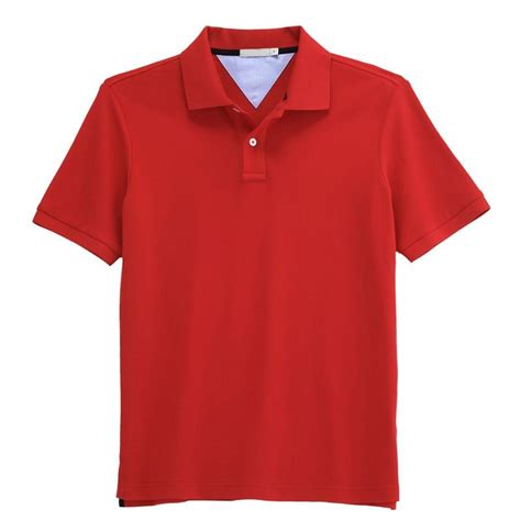 polo shirt polos kerah polo shirt plain color blank polo t shirt bns456