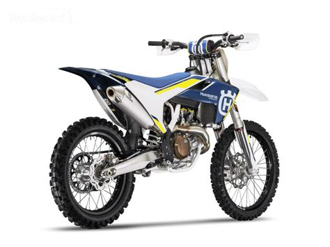 Husqvarna Fc 450 Picture by 2016 Husqvarna Fc 450 Picture 641470 Motorcycle Review