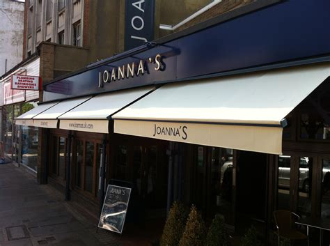 pub canap surrey blinds awnings repairs and recovers conservatory