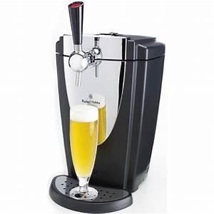 Tireuse A Biere Occasion : machine bi re professionnel ~ Zukunftsfamilie.com Idées de Décoration