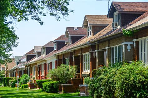 L Home Design Chicago : Chicago Bungalow · Buildings Of Chicago · Chicago