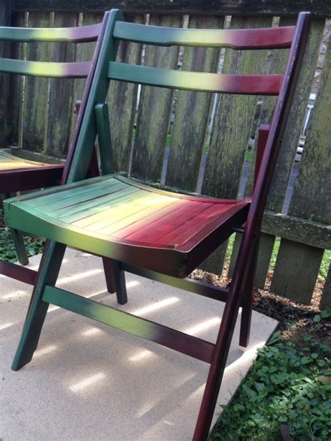 Jamaican Patio Chairs. Outdoor Furniture Greys Online. Where To Buy Outdoor Furniture Online. Outdoor Furniture Craigslist Los Angeles. Sandpiper Outdoor Furniture Jacksonville Fl. Used Patio Furniture Hong Kong. Patio Furniture Wicker World. How To Build A Patio Misting System. How To Buy Patio Furniture Cheap