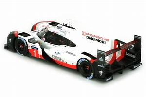 Porsche Le Mans 2017 : porsche 919 hybrid 24h le mans 2017 n jani n tandy a lotterer spark scale 1 43 s5801 ~ Medecine-chirurgie-esthetiques.com Avis de Voitures