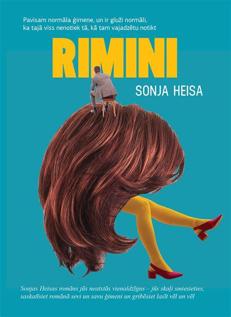 Rimini - Jumava