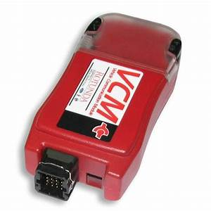 Ford Diagnose Software : ford vcm ids v83 jlr v131 rotunda dealer scanner ~ Kayakingforconservation.com Haus und Dekorationen