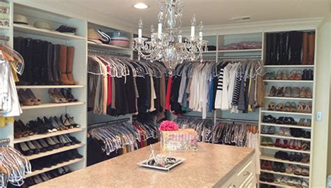 kitchen pantry design ideas custom walk in closets for your home in manalapan nj