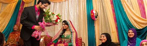 pre wedding ceremonies  india hindu marriage occasions