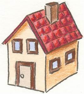Bild Haus Gewinnen :  ~ Lizthompson.info Haus und Dekorationen