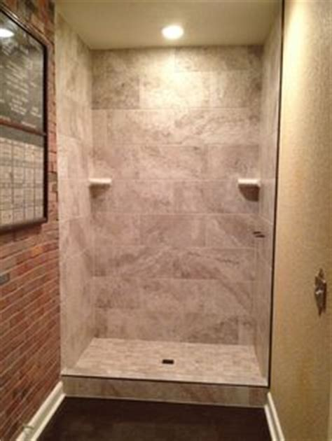 travisano trevi 12 in x 24 in porcelain floor and wall