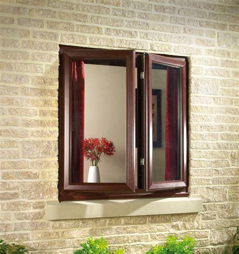 french casement windows halesowen french windows prices
