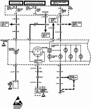 1970 Camaro Instrument Cluster Wiring Diagram 24261 Ilsolitariothemovie It