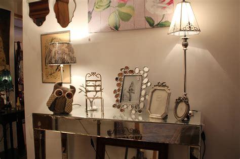 Deco Interieur Maison De Charme D 233 Co Maison Charme Et D 233 Co