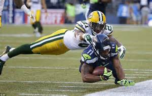 seattle seahawks open title defence   boom