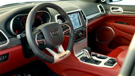 jeep red interior 100 jeep red interior jeep compass 2017 pictures