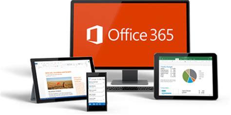Office 365 Hosting by Microsoft Office 365 Cloud Hosting