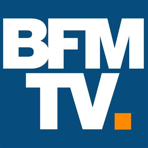bfmtv siege social bfm tv wikipédia