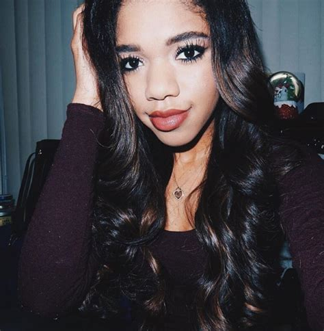 nude teala dunn 96 pictures pussy instagram