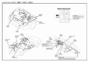 1984 Peterbilt 359 Wiring Diagram