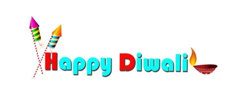 Deepawali Special Png Effects