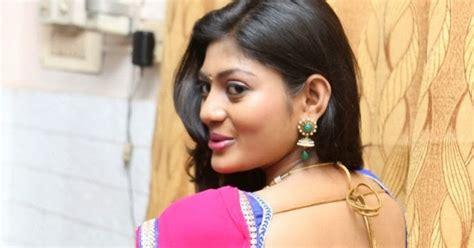indian south indian soumya navel saree stills ha