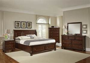 Image gallery modele de chambre for Modele chambre adulte