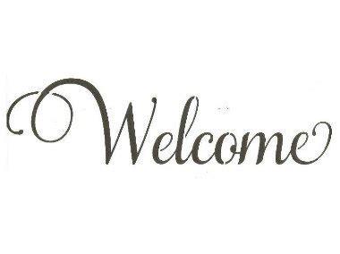 lonnas art design  word stencil