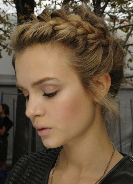 101 braid hairstyles you need to try stylecaster