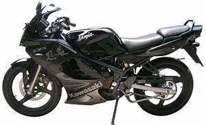 Kelebihan Dan Kekurangan Motor Ninja 150 Rr Bekas 2 Tak