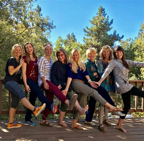 institute spiritual formation  soul care retreats