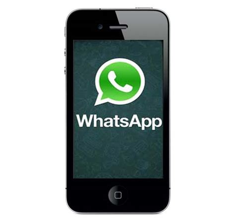 for iphone whatsapp for iphone finally secure messages