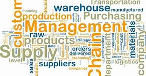 How Smes Can Win With Supply Chain Management Systems